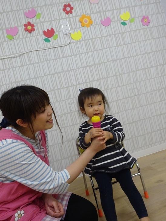 DSC02679blog.jpg