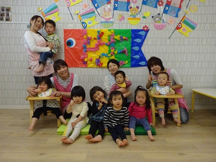 DSC02729blog.jpg