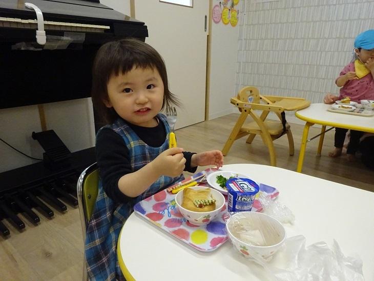 DSC02734blog.jpg