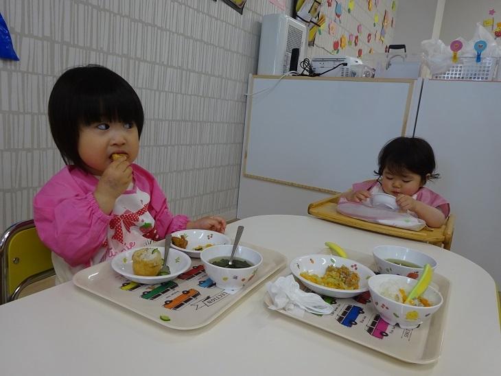 DSC02737blog.jpg