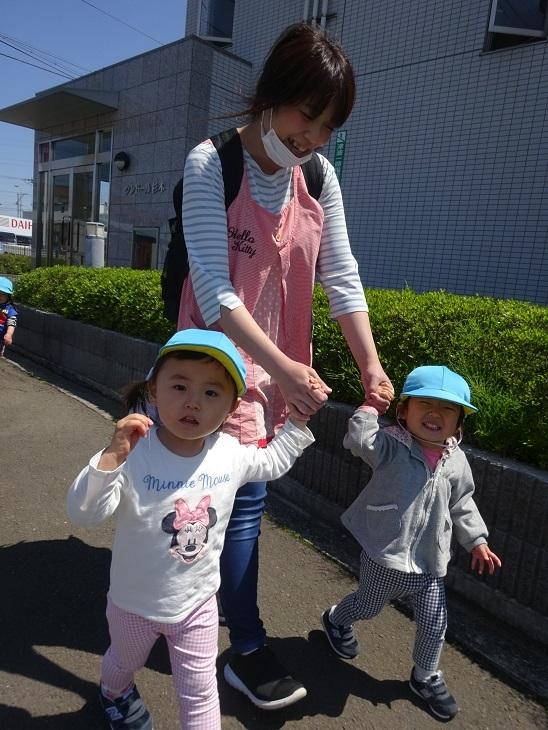 DSC02745blog.jpg