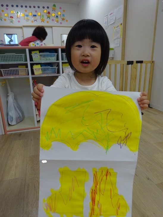 DSC02852blog.jpg