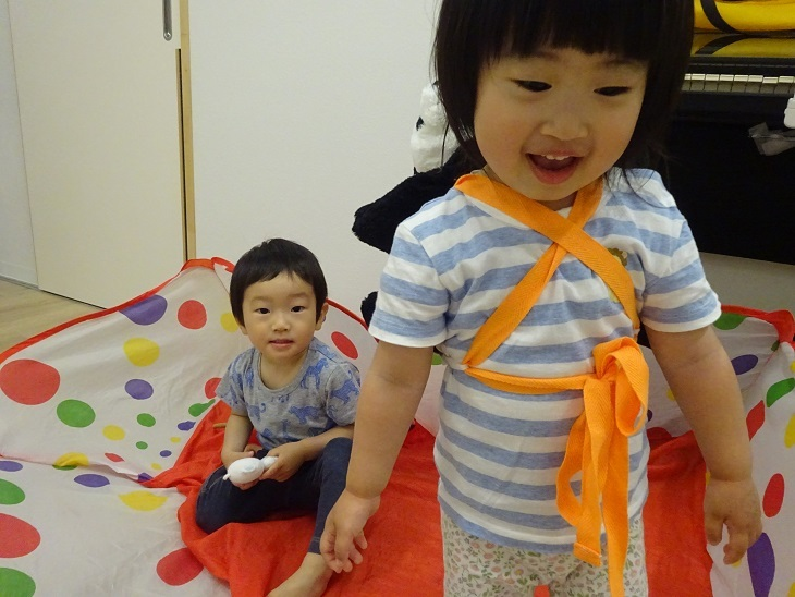DSC02914blog.jpg