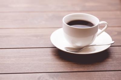 coffee20160715165504_TP_V.jpg