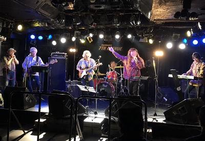 2018-04-05_kasakawa.jpg