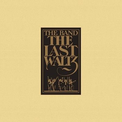 band_last_waltz_pic.jpg