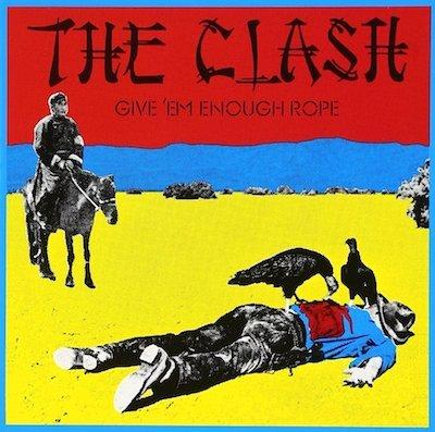 clash_2nd_pic.jpg