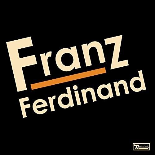 franz_1st_pic.jpg