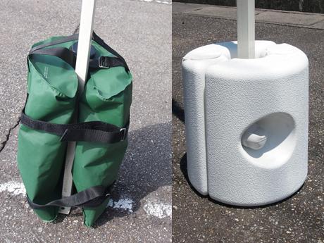tent-weight010.jpg