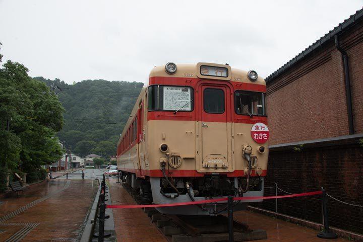 tsur18a7.jpg