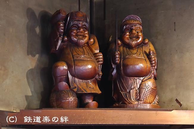 20180421湯野上温泉駅051DX2