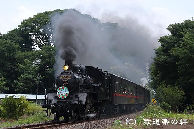 20180609多田羅021DX2