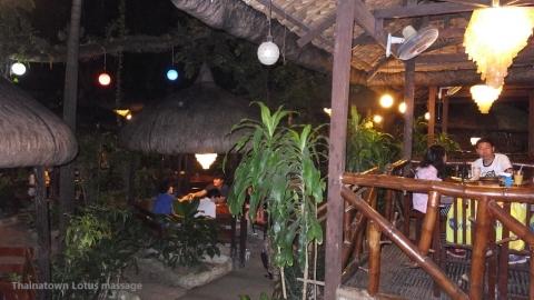 Maribago Grill ,Lapu-Lapu City,Cebu