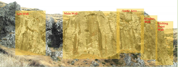 20180408 Jane Fonda walls