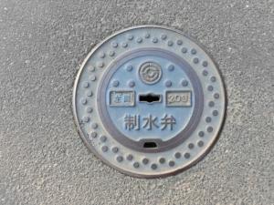 170518-397.jpg