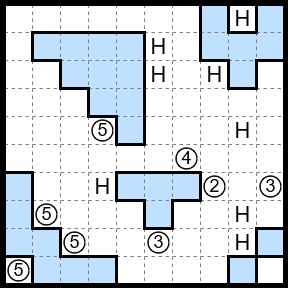 ヘルゴルフ 029