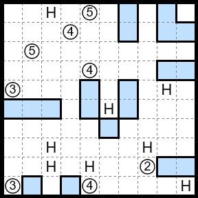 ヘルゴルフ 030