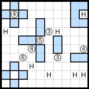 ヘルゴルフ 031
