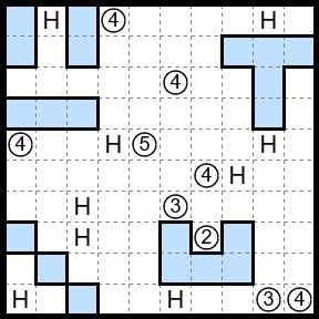 ヘルゴルフ 032