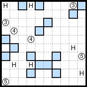 ヘルゴルフ 033