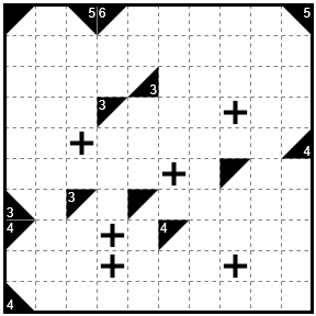 リフレクトリンク 038
