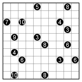 四角に切れ 051