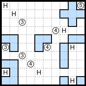 ヘルゴルフ 034