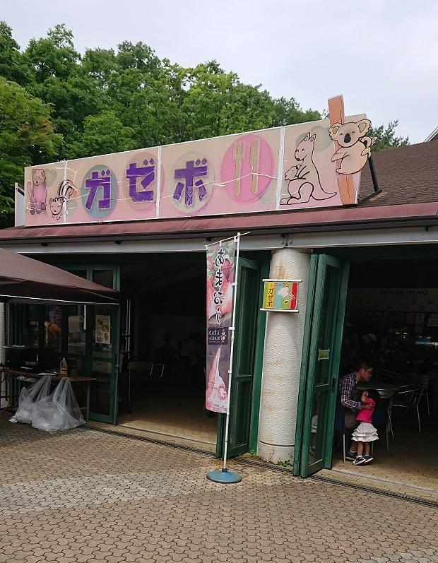 2018-2こども自然動物公園2(20180613)