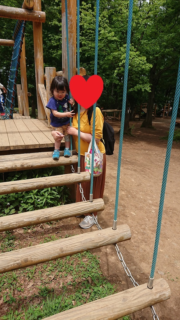 2018-2こども自然動物公園7(20180613)