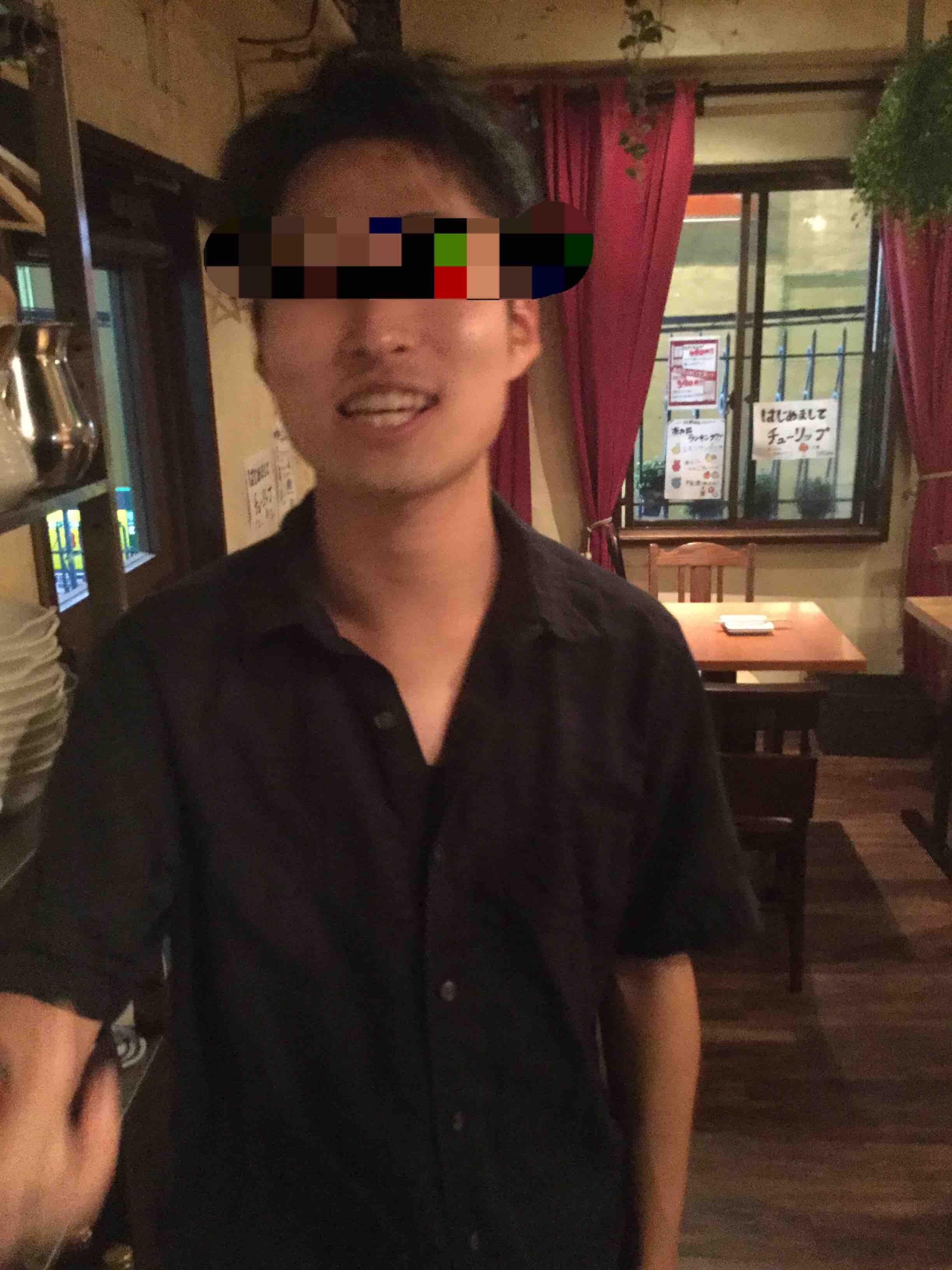 fc2blog_201806032326149c2.jpg