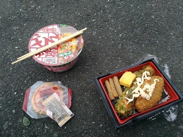 10_murotohirumesi.jpg