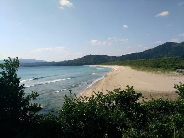 12_ookinohama.jpg