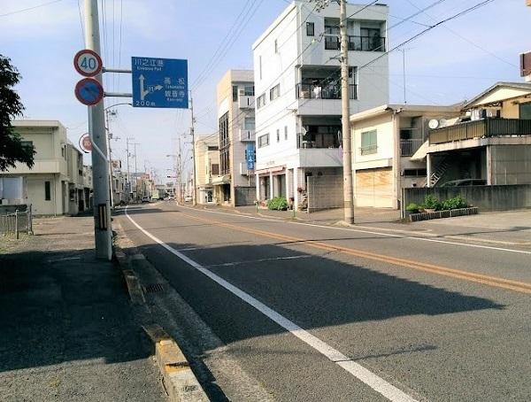 15_kawanoe.jpg