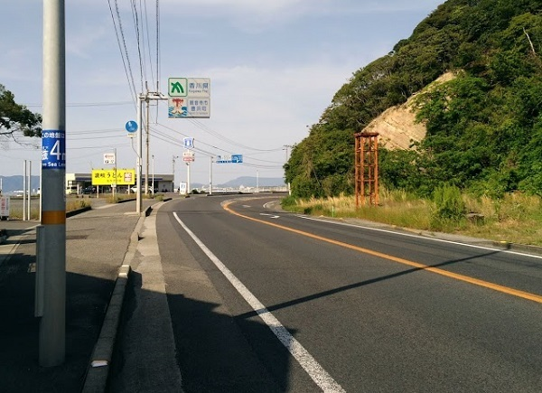 17_kagawapref.jpg