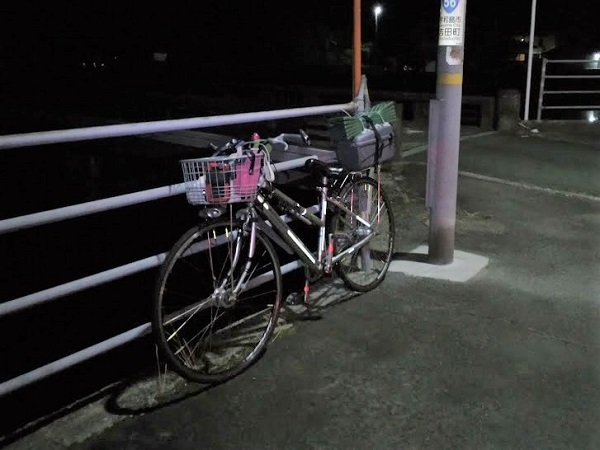 1_yosidamati.jpg