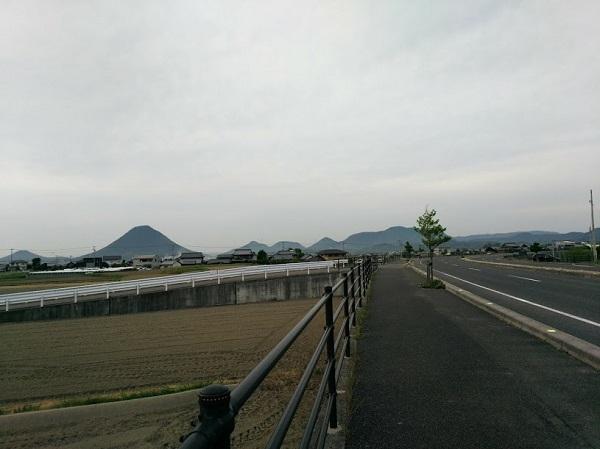 20_sanukihuji.jpg
