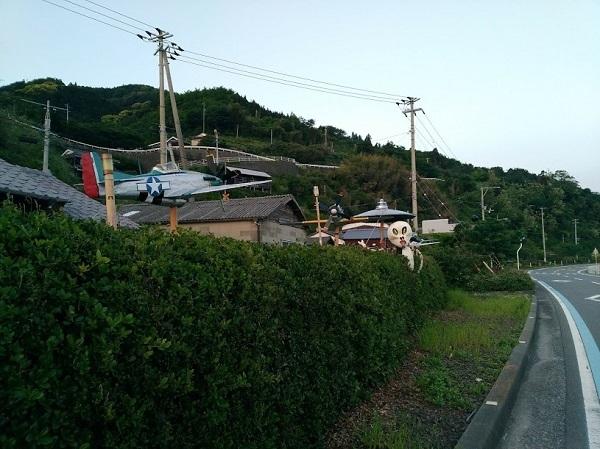 9_hikooki.jpg