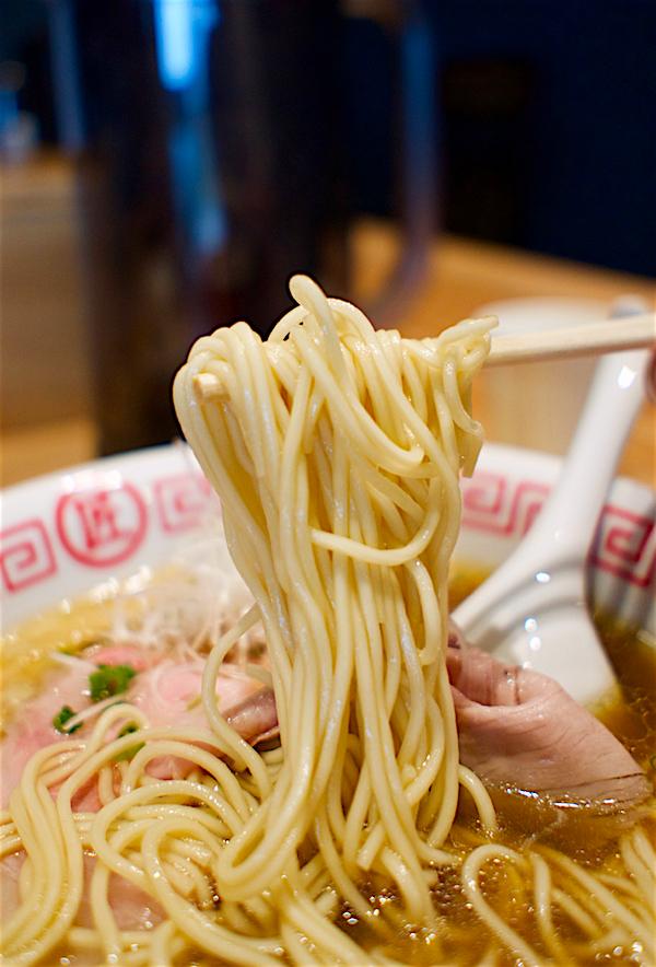 soba.sho@鹿沼市茂呂 麺