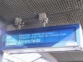 s-DSCF1705.jpg