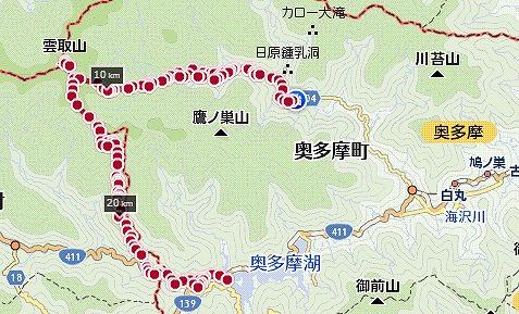 map_201804282141204da.jpg