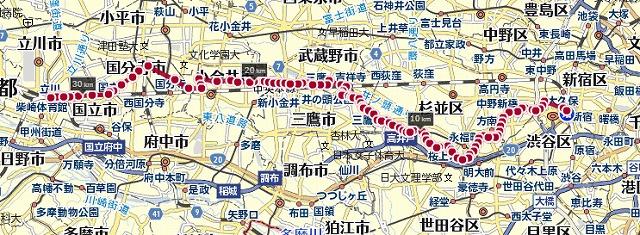 map_201805122124408b0.jpg