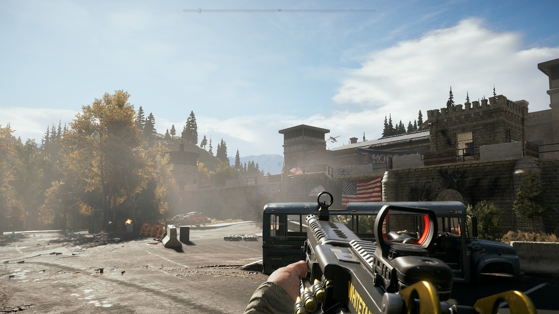 FarCry4_middle graphic
