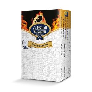 Al-Sultan-Energy-Drink-50g-03020-tabacshop_ch_.jpg