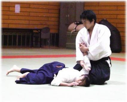 鈴木先生425