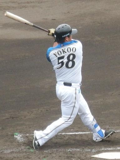 58yokoo201805w.jpg