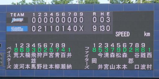 横須賀201807