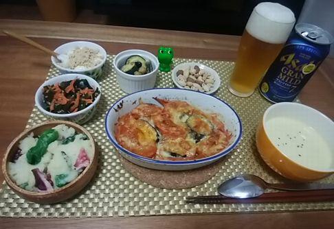 asahinasutomatoti-zu20180623.jpg
