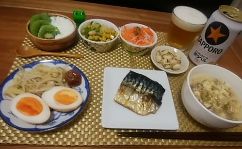 sabasioyakikuroraberu.jpg