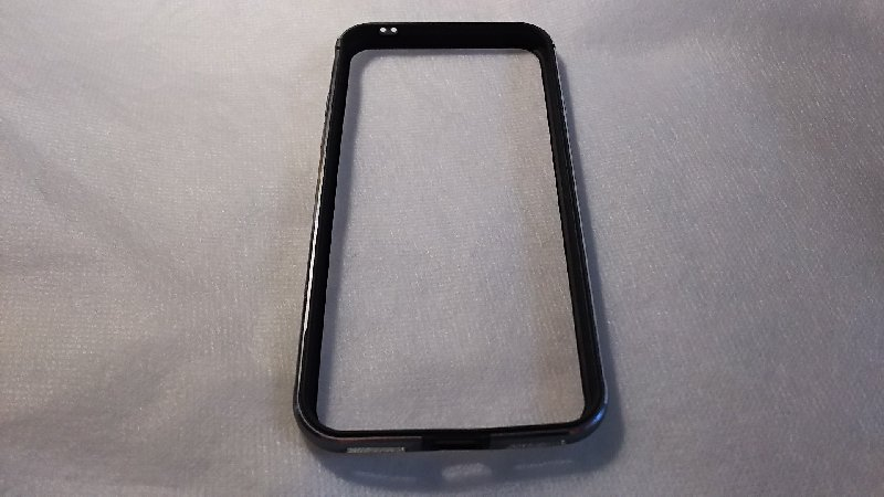 iphone_case_101.jpg