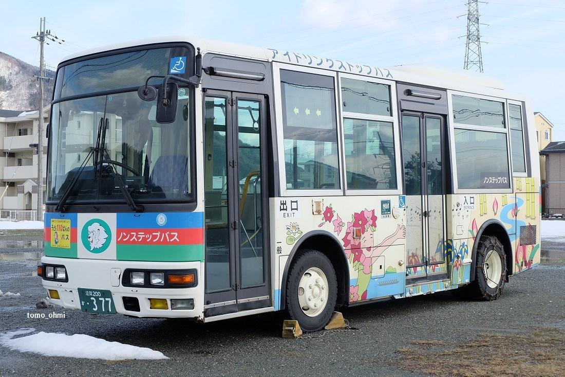 DSCF8230.jpg